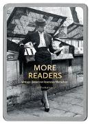Cover-Bild zu More Readers