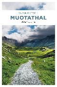 Cover-Bild zu Götschi, SIlvia: Muotathal (eBook)