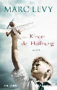 Cover-Bild zu Levy, Marc: Kinder der Hoffnung (eBook)