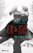 Cover-Bild zu Levy, Marc: Er & Sie (eBook)