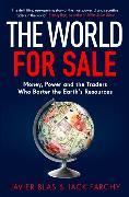 Cover-Bild zu Blas, Javier: The World for Sale