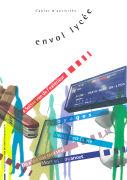 Cover-Bild zu Envol lycée. Arbeitsheft