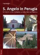 Cover-Bild zu Meyer, Ylva: S. Angelo in Perugia