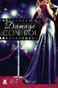 Cover-Bild zu Jae: Damage Control