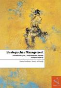Cover-Bild zu Strategisches Management