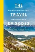 Cover-Bild zu eBook The Travel Episodes
