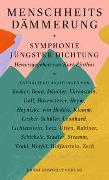 Cover-Bild zu Pinthus, Kurt (Hrsg.): Menschheitsdämmerung