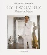 Cover-Bild zu Twombly, Cy: Homes & Studios