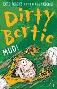 Cover-Bild zu Macdonald, Alan: Mud! (eBook)