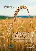Cover-Bild zu eBook Praxiskonzept für Palliativpflege