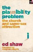 Cover-Bild zu Shaw, Ed: The Plausibility Problem (eBook)