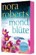 Cover-Bild zu Roberts, Nora: Mondblüte
