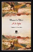 Cover-Bild zu Díaz, Hernán: A lo lejos (eBook)