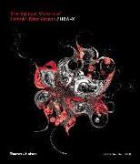Cover-Bild zu Díaz Alonso, Hernán: The Surreal Visions of Hernán Díaz Alonso/HDA-X