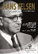 Cover-Bild zu Bustamante, Thomas: Hans Kelsen: una teoría pura del derecho (eBook)