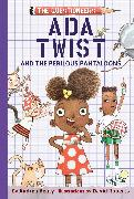 Cover-Bild zu Beaty, Andrea: Ada Twist and the Perilous Pantaloons