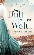 Cover-Bild zu Lüders, Fenja: Der Duft der weiten Welt (eBook)