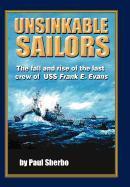 Cover-Bild zu Sherbo, Paul: Unsinkable Sailors