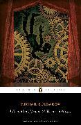 Cover-Bild zu Bulgakov, Mikhail: A Dead Man's Memoir