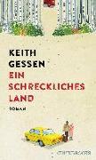 Cover-Bild zu Gessen, Keith: Ein schreckliches Land