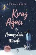 Cover-Bild zu Peretti, Paola: Kiraz Agaci ile Aramizdaki Mesafe