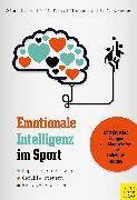 Cover-Bild zu Ackermann, Stefan: Emotionale Intelligenz im Sport (eBook)