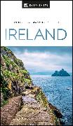 Cover-Bild zu DK Eyewitness: DK Eyewitness Ireland