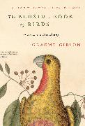 Cover-Bild zu The Bedside Book of Birds von Gibson, Graeme