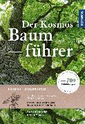 Cover-Bild zu Bachofer, Mark: Der Kosmos-Baumführer (eBook)