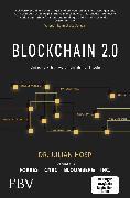Cover-Bild zu Hosp, Julian: Blockchain 2.0 - einfach erklärt - mehr als nur Bitcoin (eBook)