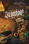 Cover-Bild zu Ironfoot: The Enchanter General, Book One von Duncan, Dave
