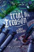 Cover-Bild zu Trial by Treason: The Enchanter General, Book Two von Duncan, Dave