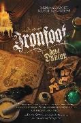 Cover-Bild zu Ironfoot (eBook) von Duncan, Dave