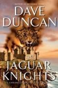 Cover-Bild zu Jaguar Knights (eBook) von Duncan, Dave