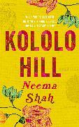 Cover-Bild zu Shah, Neema: Kololo Hill