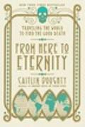 Cover-Bild zu From Here to Eternity von Doughty, Caitlin