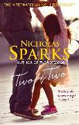 Cover-Bild zu Sparks, Nicholas: Two by Two