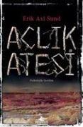 Cover-Bild zu Aclik Atesi von Axl Sund, Erik