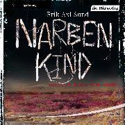 Cover-Bild zu Narbenkind (Audio Download) von Sund, Erik Axl
