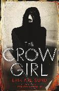 Cover-Bild zu The Crow Girl (eBook) von Sund, Erik Axl