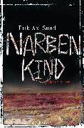 Cover-Bild zu Narbenkind (eBook) von Sund, Erik Axl