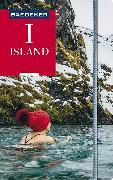 Cover-Bild zu Island von Klüche, Hans