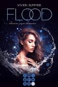 Cover-Bild zu Flood. Der Spin-off (Die Elite) (eBook) von Summer, Vivien
