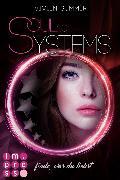 Cover-Bild zu SoulSystems 1: Finde, was du liebst (eBook) von Summer, Vivien