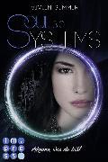 Cover-Bild zu SoulSystems 3: Erkenne, was du bist (eBook) von Summer, Vivien