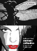 Cover-Bild zu Weise, Kathleen: Von Frauen und Insekten (eBook)