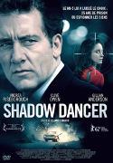 Cover-Bild zu Shadow Dancer (F) von James Marsh (Reg.)