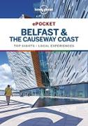 Cover-Bild zu Lonely Planet Pocket Belfast & the Causeway Coast (eBook) von Lonely Planet, Lonely Planet