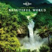 Cover-Bild zu Lonely Planet's Beautiful World mini von Lonely Planet