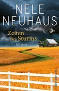 Cover-Bild zu Zeiten des Sturms von Neuhaus, Nele